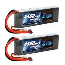 <b>11.1v</b> Hobby RC Batteries for sale | eBay
