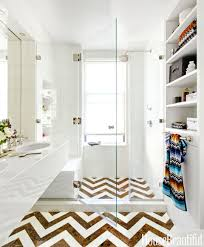 tiled bathrooms designs. 48 Bathroom Tile Design Ideas - Backsplash And Floor Designs For Bathrooms Tiled