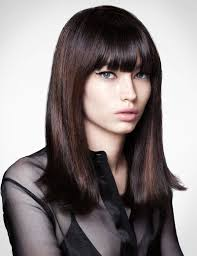 Black Hair Style Pictures hair styles lookbook for trends & tutorials redken 3738 by wearticles.com