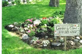 small rock garden rock gardens plans small garden design ideas small rock garden rock gardens plans