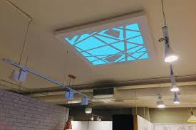 false ceiling lighting. False Ceiling Lights Lighting D