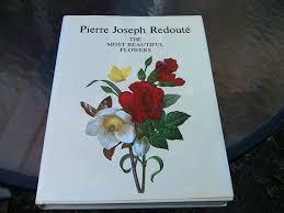 book flowers