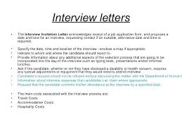 Best Solutions Of Letter Requesting For A Job Interview Ideas Of