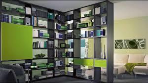 Cool Bookshelf Room Dividers Ikea Images Ideas