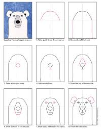 Small Picture Best 25 Polar bears for kids ideas that you will like on