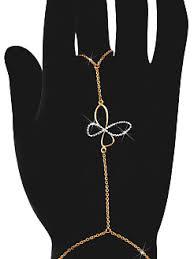 Купить ювелирные <b>слейв</b>-<b>браслеты</b> в интернет магазине ...