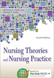 nursing theories nursing theories and nursing practice 4th edition f a davis company
