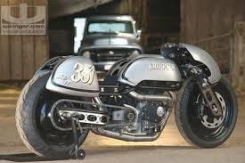 the cafe 2stroke single twin brit euro cool bike pic thread page suzuki sv650