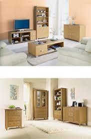argos bedroom furniture. Wonderful Bedroom Lounge Furniture Throughout Argos Bedroom Furniture