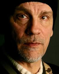 Displaying <16> Images For - Young John Malkovich. - john-malkovich