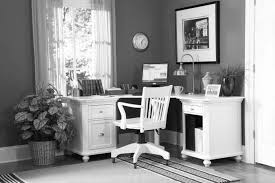 white office desks for home. Best Of Office Decorating Ideas 1926 Furniture Captivating Walmart Filing Cabinet For Fice White Desks Home T