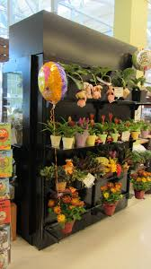 Ingles Floral Ingles Floral Magdalene Project Org