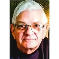 Obituary   Terrance L. Danner   Bracken Funeral Home, Inc.