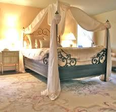 sheer canopy curtains – enjoylondon.co