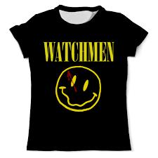 <b>printio хранители</b> watchmen | novaya-rossia-konkurs.ru