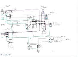 bass guitar wiring diagrams jazz dimarzio super distortion diagram related post