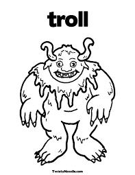 Image result for mnt goat troll