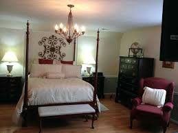 cool bedrooms with water. Full Size Of Uncategorized:really Cool Bedrooms Inside Stylish Bedroom Really With Water S