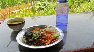 Faq The Nepali Diet All About Food Blinknow