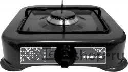 Отзывы покупателей <b>Настольная плита HomeStar</b> HS-1201