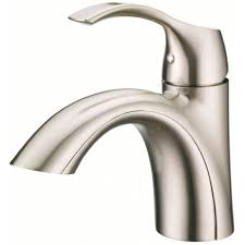 Danze Bathroom Accessories Faucets Danze The Best Prices For Kitchen Bath And Plumbing
