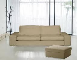 ikea kivik 3 seat sofa cover kivik