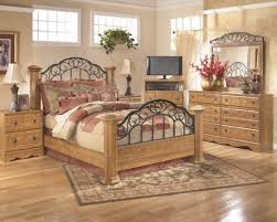 ashley furniture bedroom. ashley furniture bedroom sets images. north shore sleigh king in set