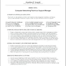 Apple Resume Template Apple Resume Template Premium Line Of ...