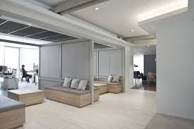 new office interior design. Corporate Offices New Office Interior Design R