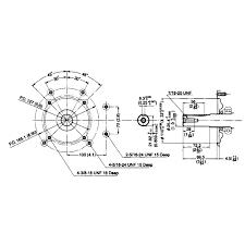 honda gx340 electric start wiring diagram with template images Honda Gx340 Wiring Diagram honda gx340 electric start wiring diagram with template images honda gx 340 wiring diagrams