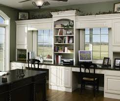 office cabinets designs. home office cabinetslong work desk area cabinets designs