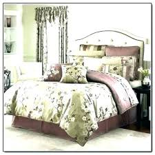 jcpenney comforters california king – coolseahome.com
