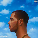 Nothing Was the Same [Deluxe Edition] [Explicit]