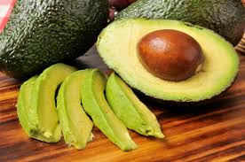 Avocado Hand Injuries On The Rise Cbs News