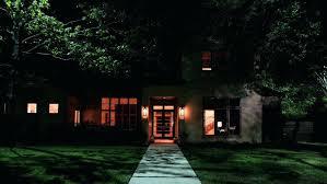 full image for outdoor lighting fixtures austin texas dallas landscape lighting outdoor lighting austin texas landscape