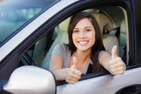 Benefits on teen drivers