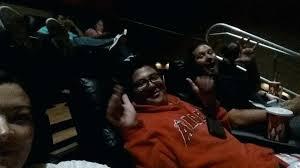 regal cinemas garden grove 16 garden grove ca this is regal cinemas garden grove 16 regal