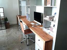 office countertop. Custom Office Countertop S