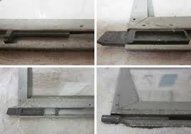 storm window replacement parts.  Storm Aluminum Storm Door Parts Parts Intended Window Replacement O
