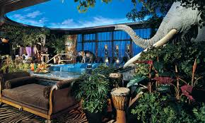 Safari Bedroom For Adults Peppermill Tower Safari Adventure Super Suite Peppermill Resort