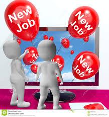 clip art congratulations new job clipartfest new job balloons show online