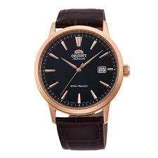 <b>Мужские часы Orient</b>, купить по выгодной цене