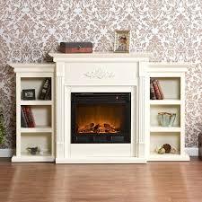 narrow electric fireplace southern enterprises griffin electric fireplace with small electric fireplace insert uk k6534