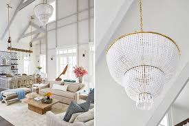 the show home was designed with cinnamon s s mission in mind to not only be a beautiful vacation spot but a gathering place for multiple generations