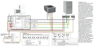 goodman heat pump thermostat wiring diagram along with rheem heat old rheem thermostat wiring diagram goodman heat pump thermostat wiring diagram along with rheem heat