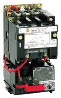 8536sbg2v02s square d by schneider electric motor starter square d by schneider electric 8536sbg2v02s
