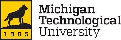 Logo/Template Downloads | Marketing & Communications | Michigan Tech