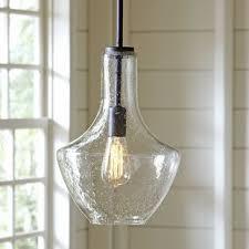 glass pendants lighting. Sutton 1-Light Schoolhouse Pendant Glass Pendants Lighting