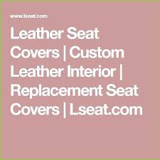 alpha omega elite car seat covers alpha omega elite convertible car seat replacement cover elegant replacement