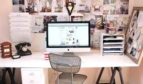 decorate an office. Desk Decorate An Office
